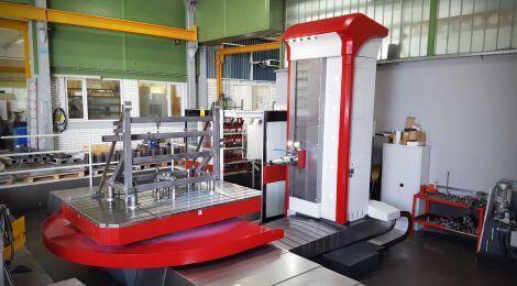 SvW Stahl- und Anlagebau e. K. - img