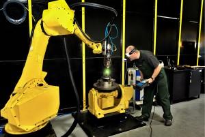 Turning, Surface Hardening and Heat Treatment Operations - img