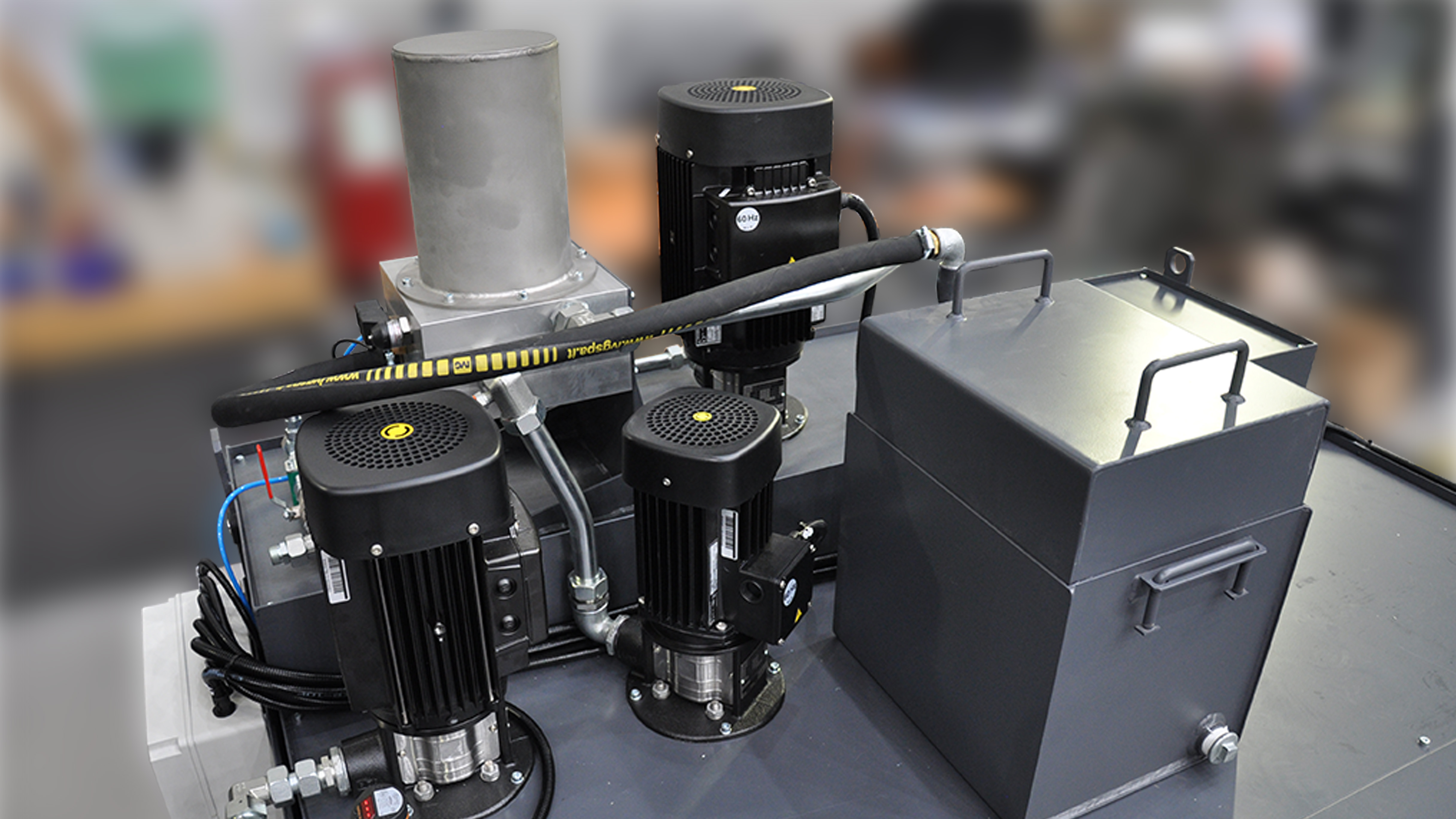 Cooling of Tools with Sleeve Filtration - Image1