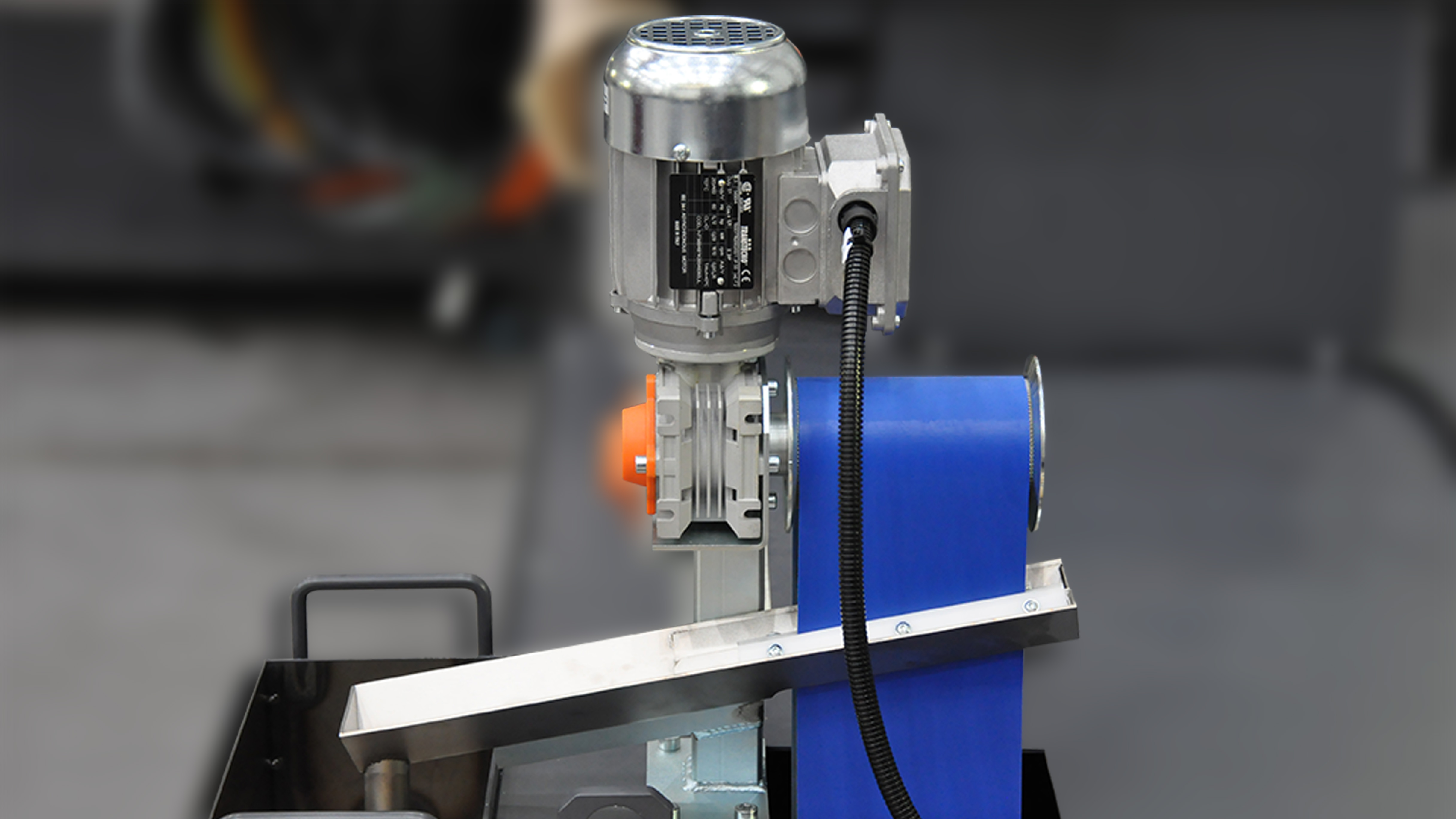 Cooling of Tools with Sleeve Filtration - Image2